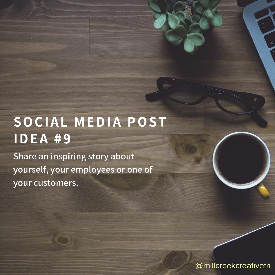 Social Media Post Idea #9.png