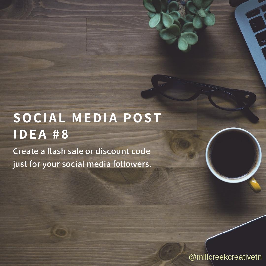Social Media Post Idea #8.png