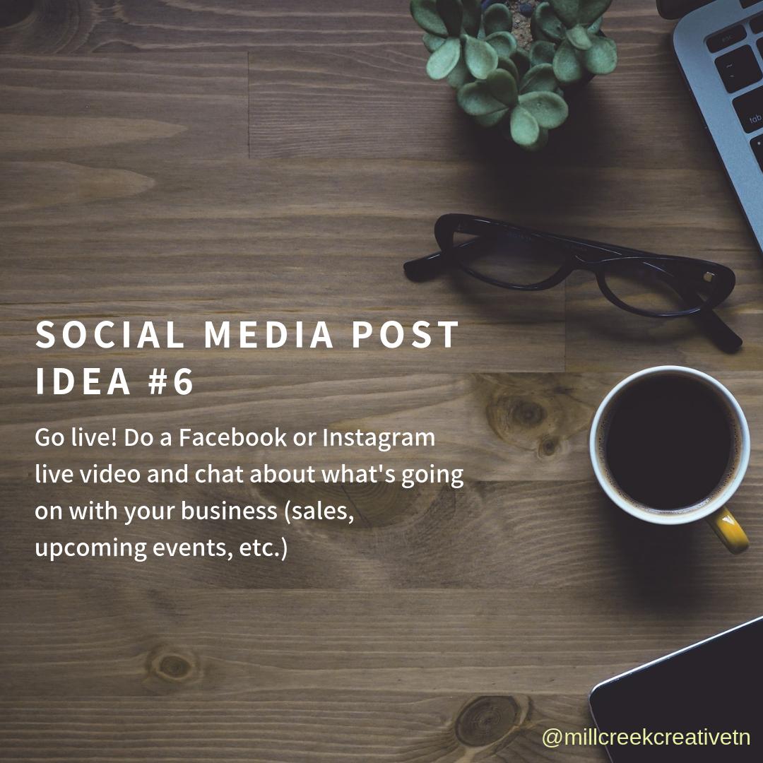 Social Media Post Idea #6.png