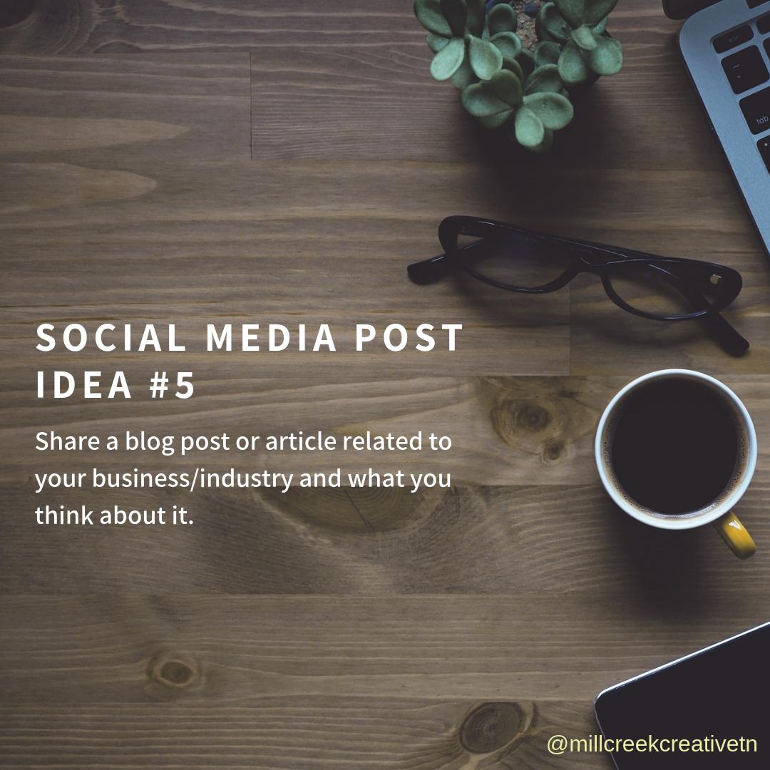 Social Media Post Idea #5.png