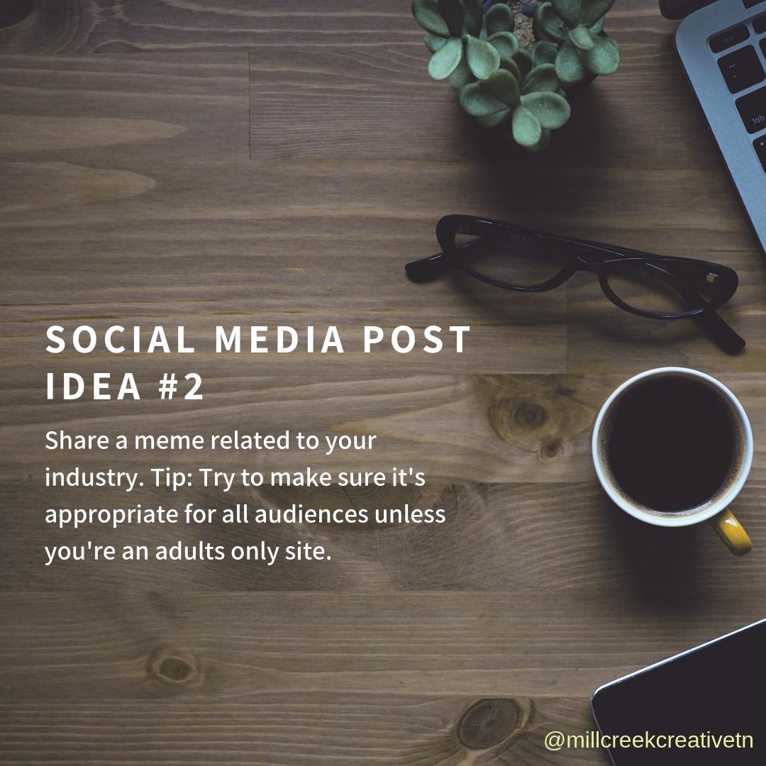 Social Media Post Idea #2.png