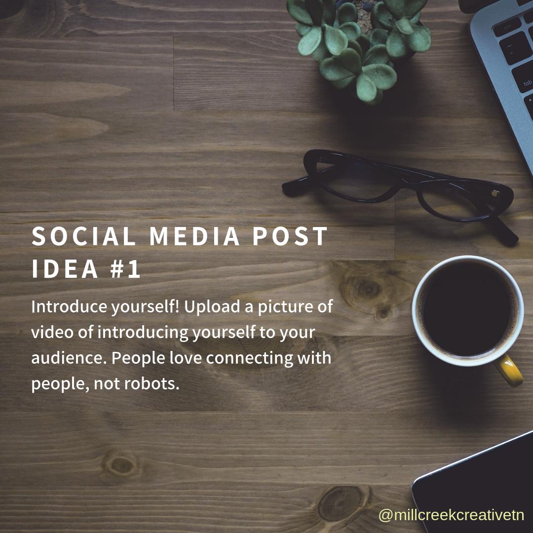 Social Media Post Idea #1.png