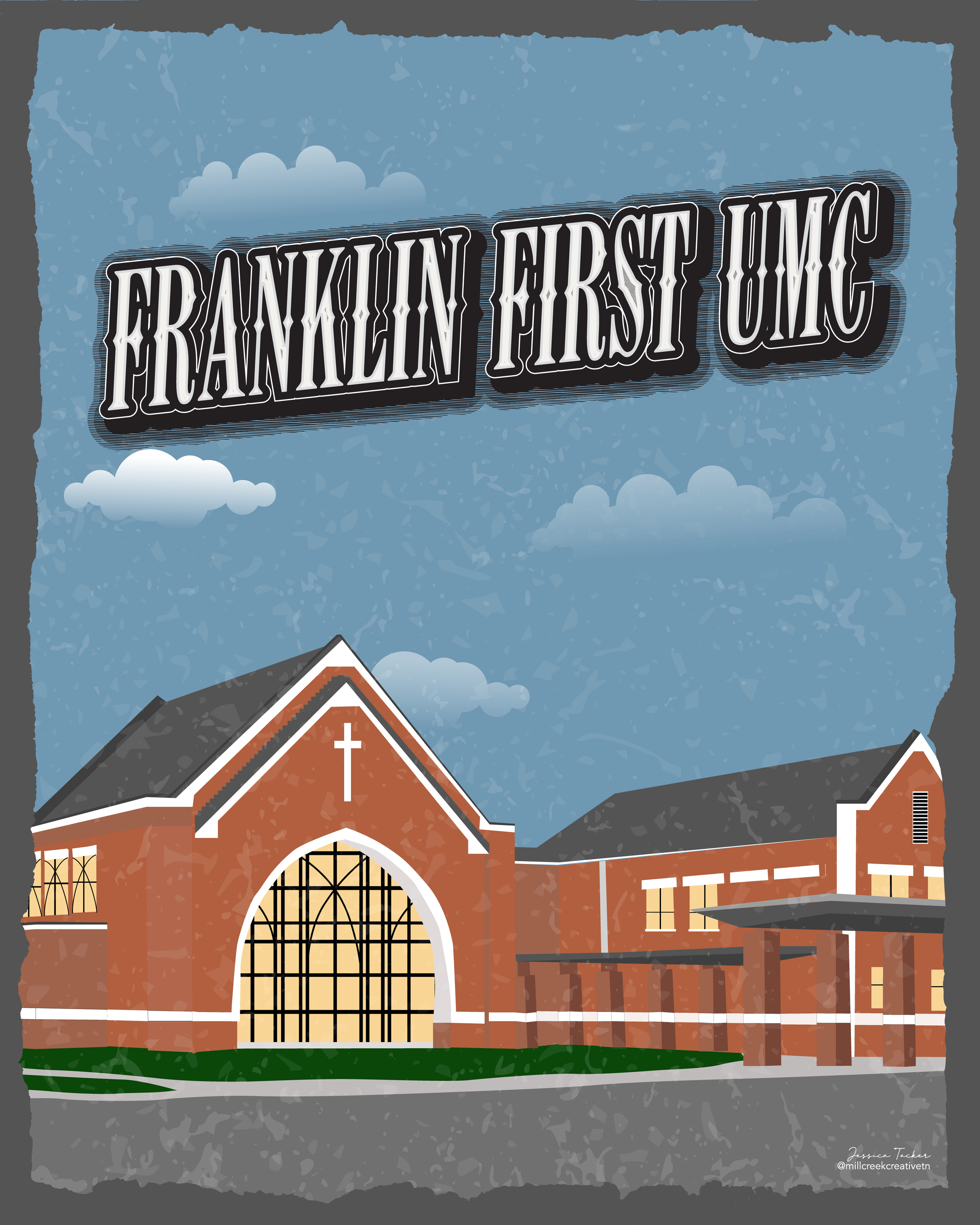 FUMC New Building-03.png
