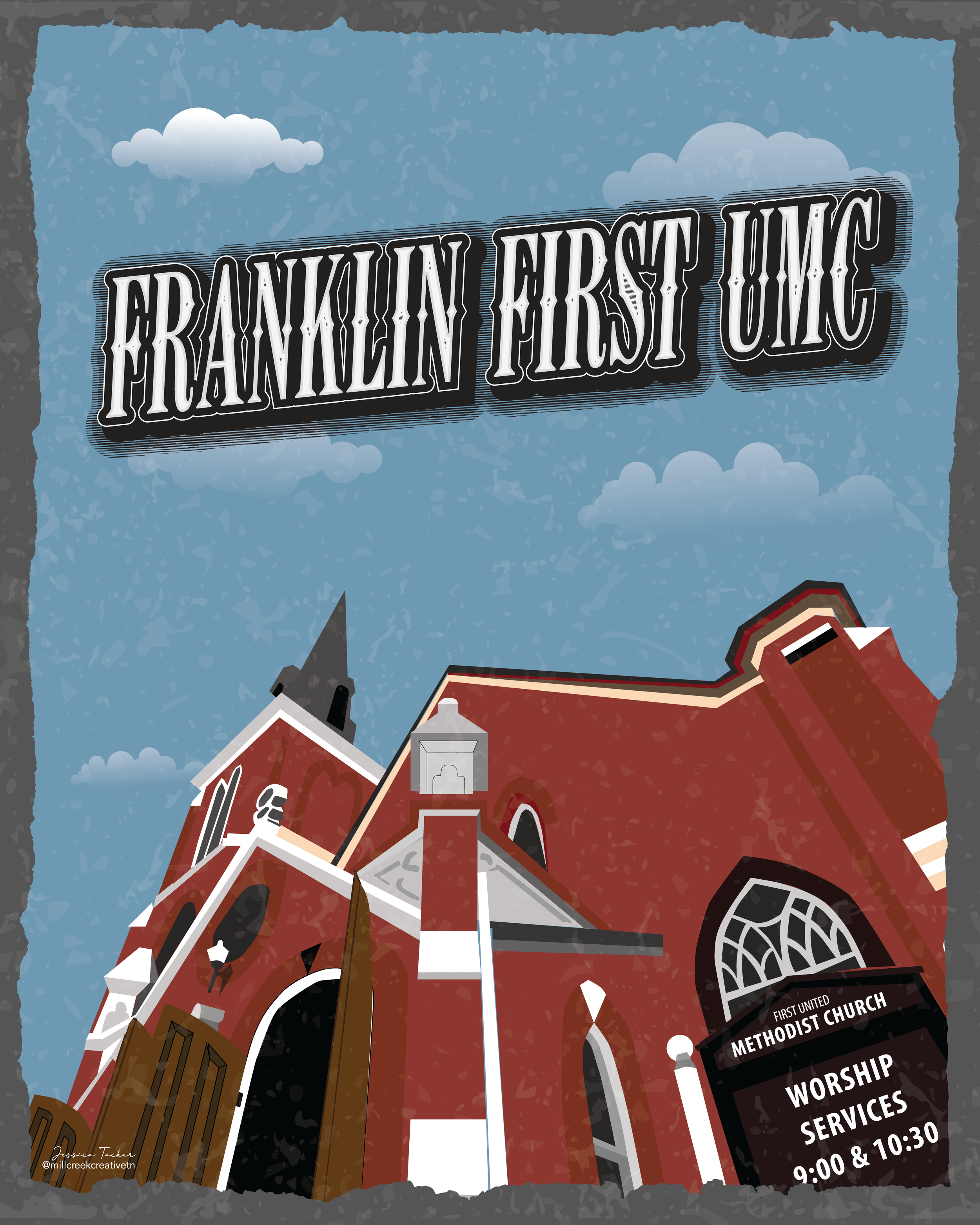 FFUMC Old Building-02.png