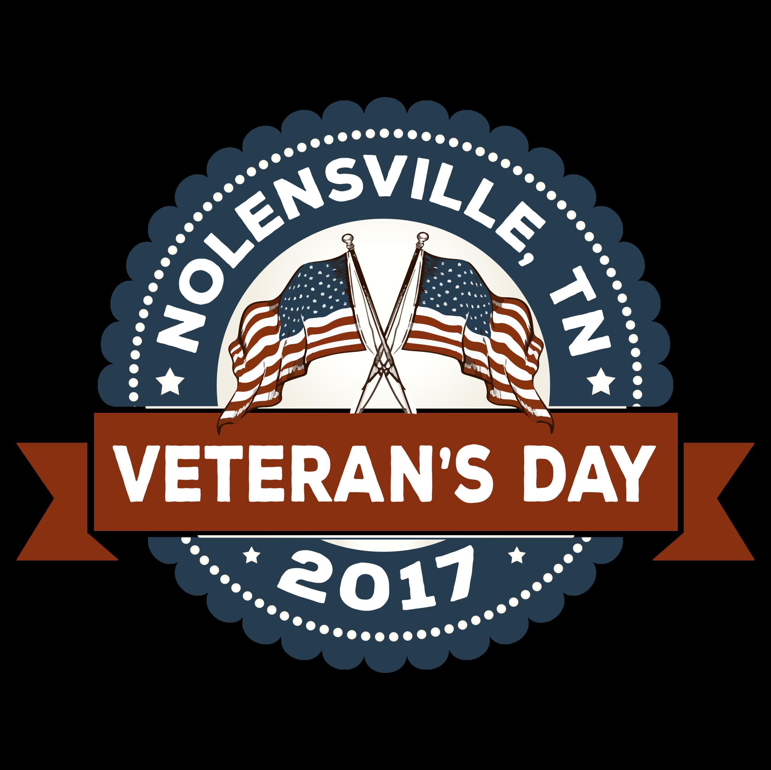 Veteran's Day Logo 2017-01.png