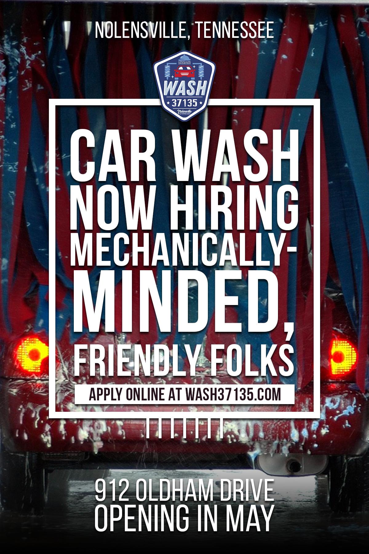 Car Wash Ad May 2019.jpg