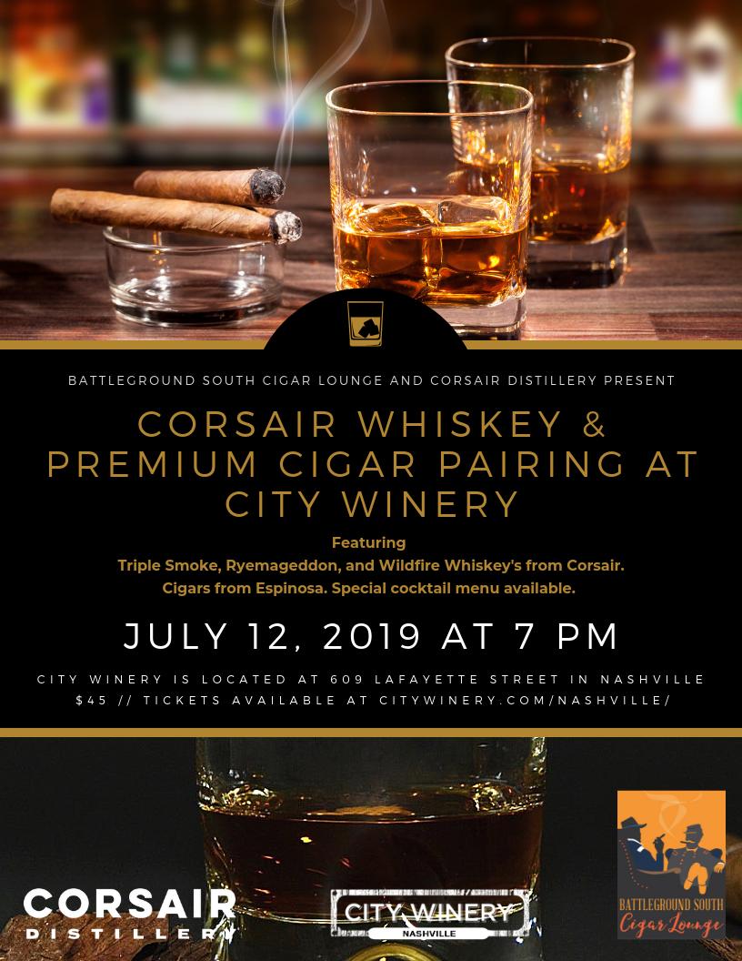 Corsair Event.png