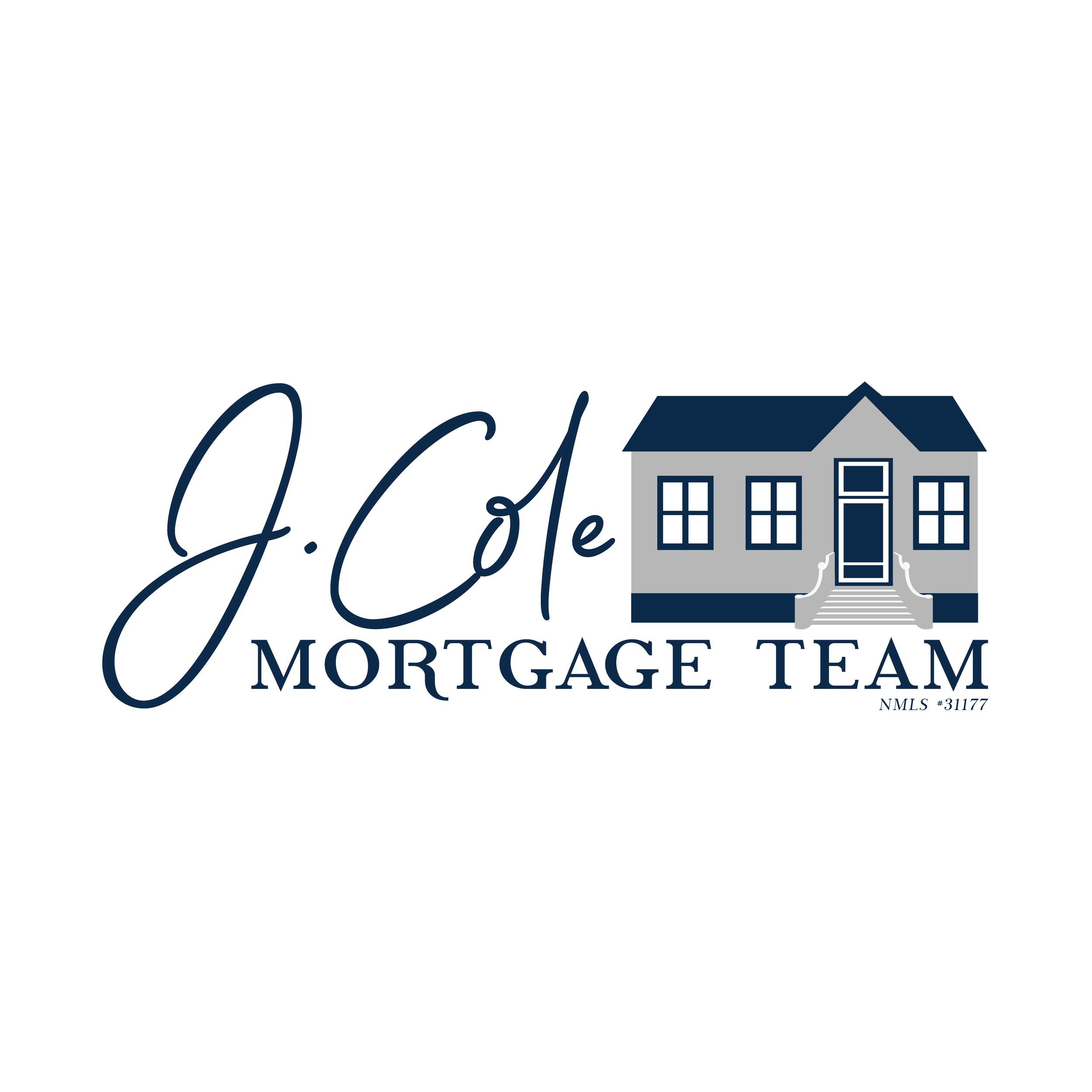 J.Cole Logo Social Media Icon-02.png