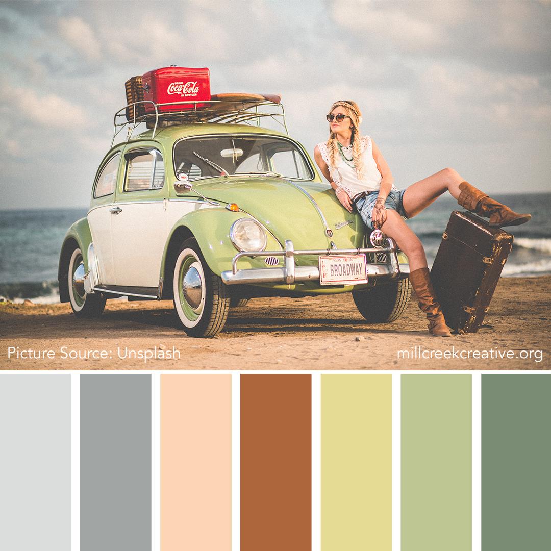 Beach-Bug.jpg