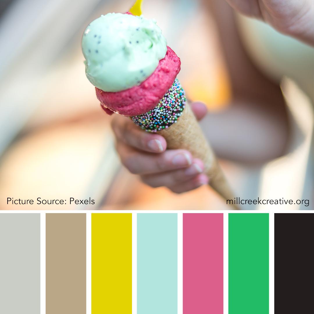 Ice-Cream-Sunday.jpg