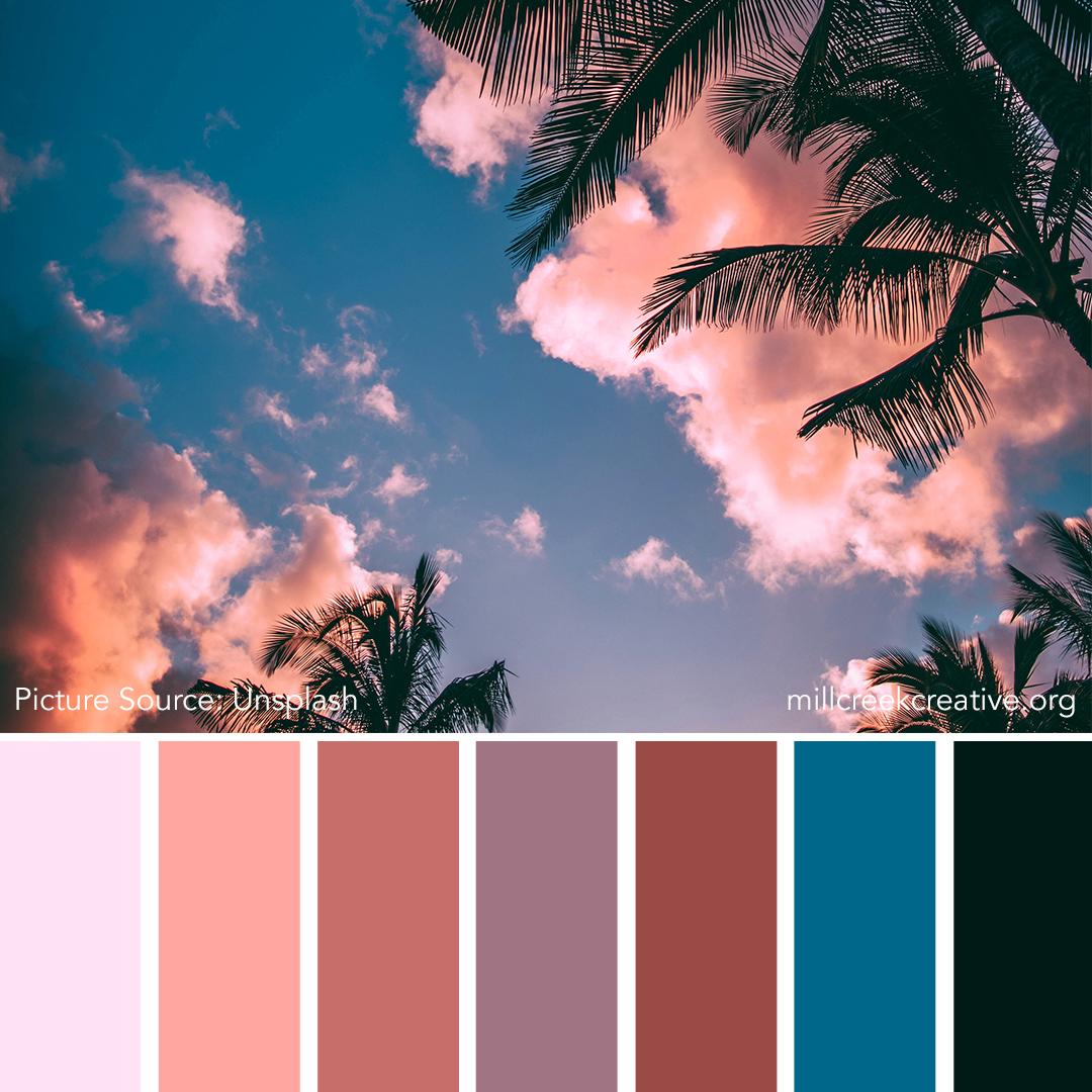 Pastel-Paradise.jpg