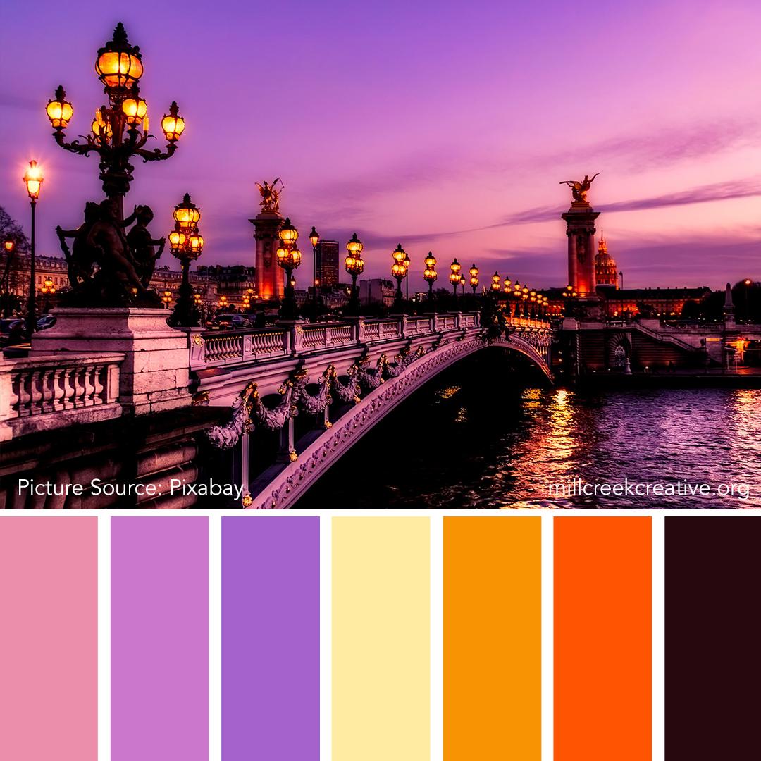 Summer-Nights-in-Paris.jpg