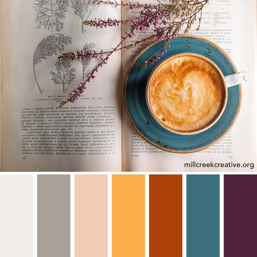 Latte-Afternoon.jpg