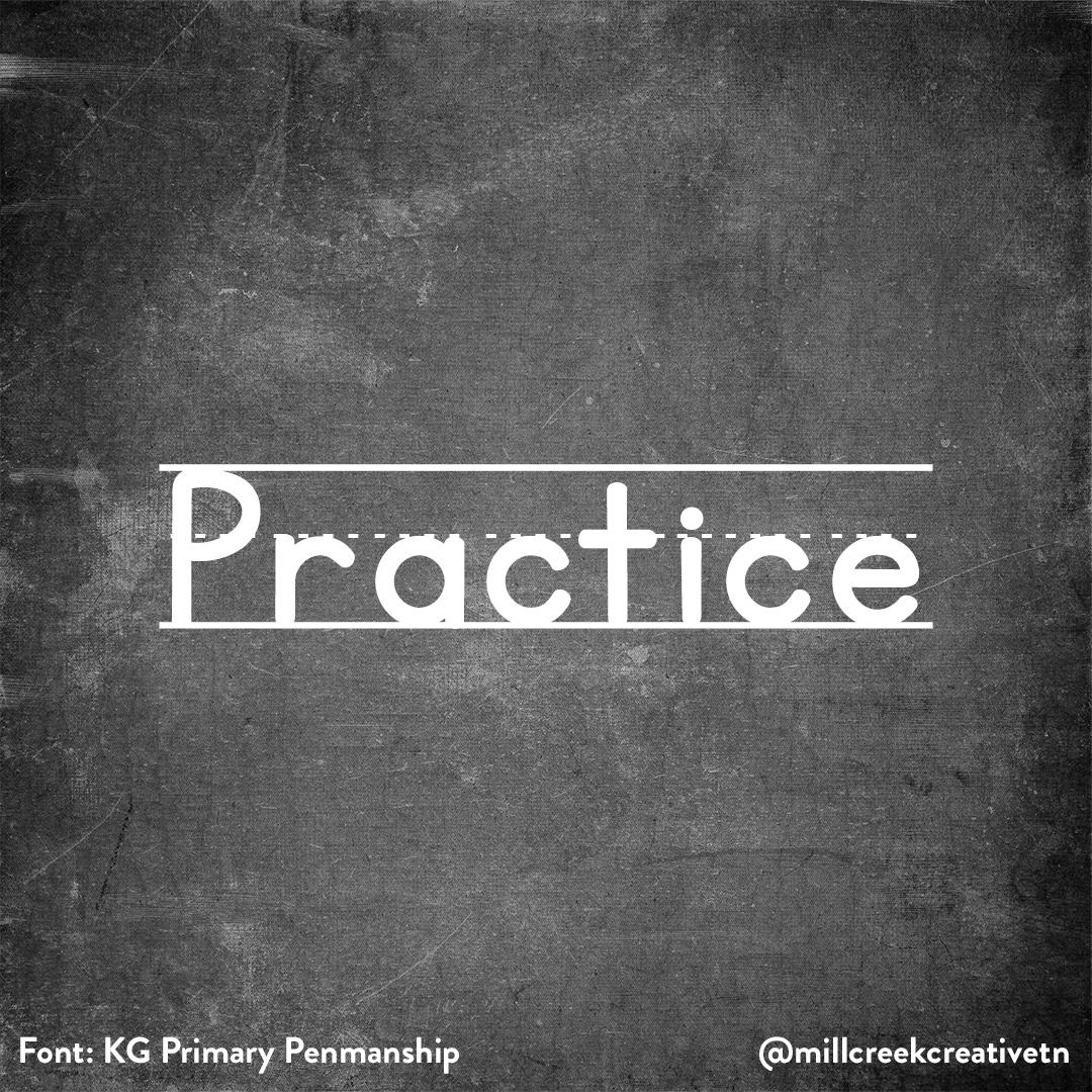 KG-Primary-Penmanship.jpg