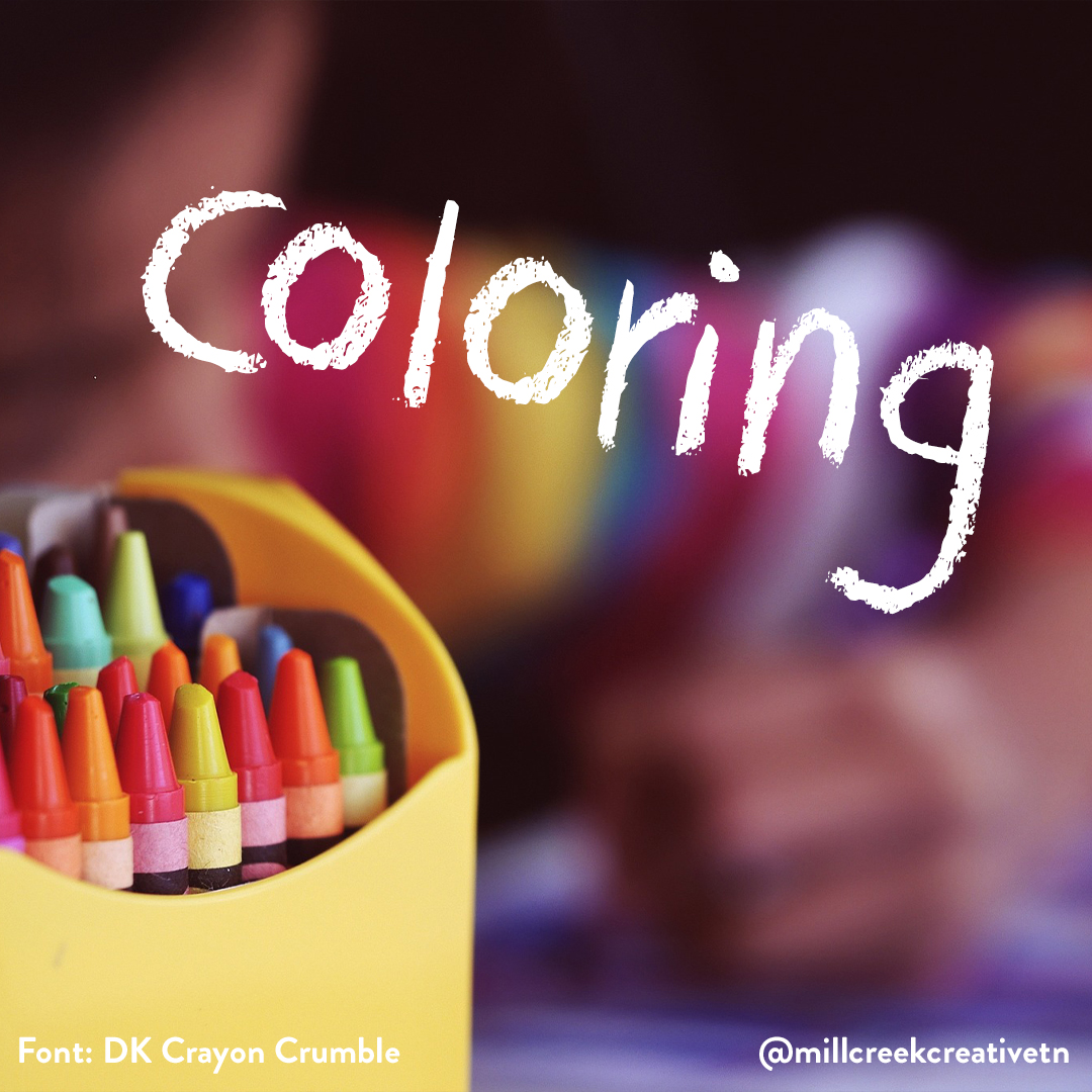 DK-Crayon-Crumble.jpg