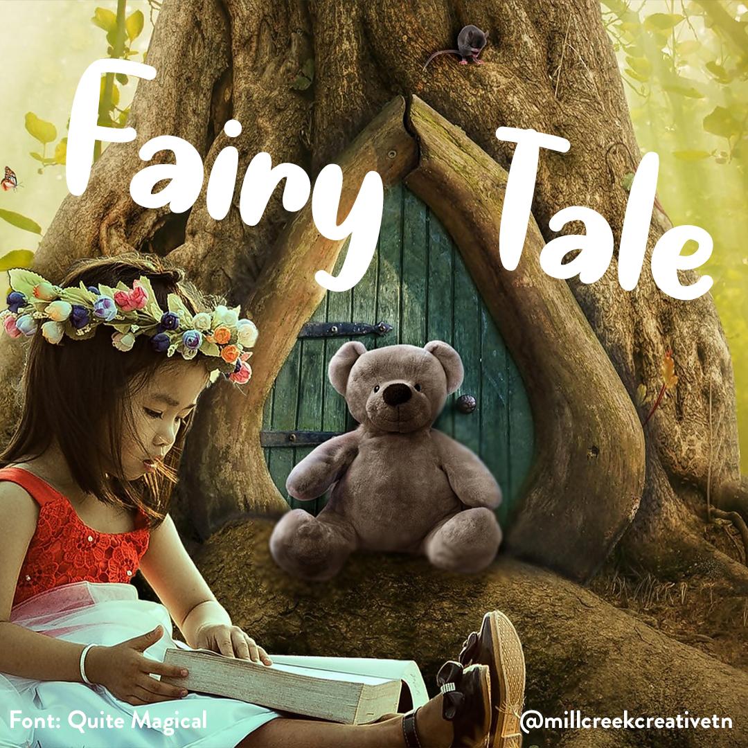 Fairy-Tale.jpg