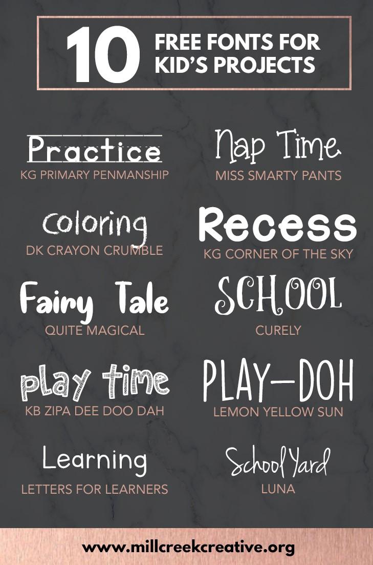 Kid's-Fonts.jpg