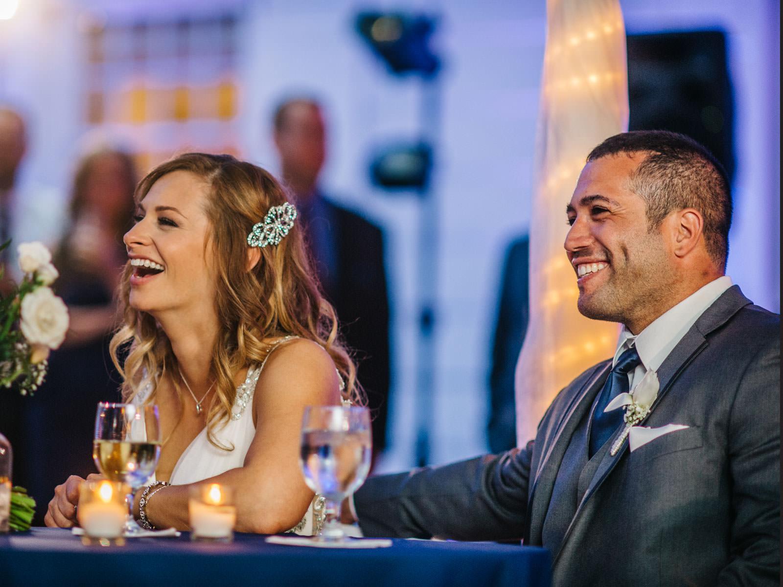 _Delaware_wedding_photographerDSC_4872.jpg