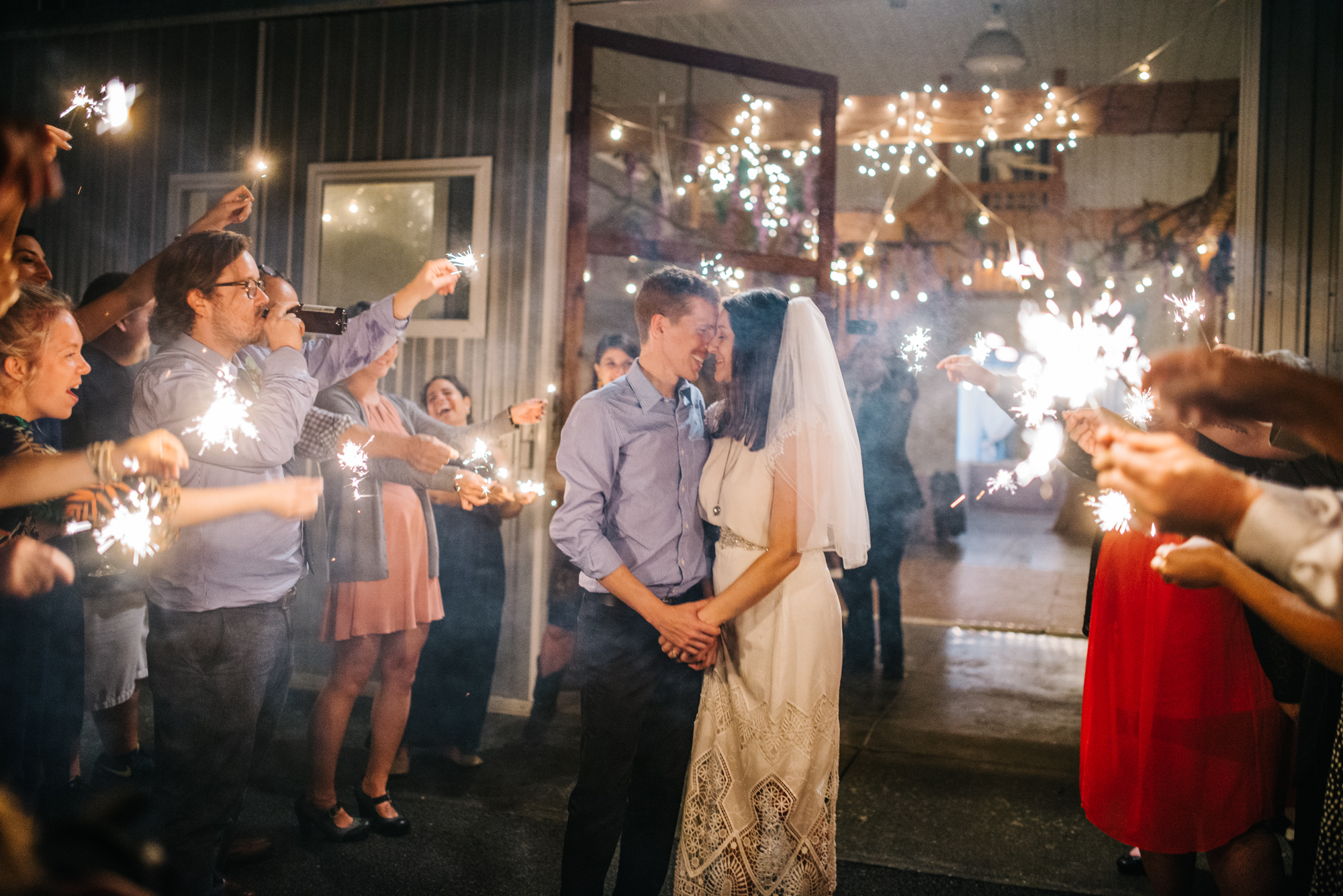 Delaware_Wedding_Photography_DGH_7257.jpg