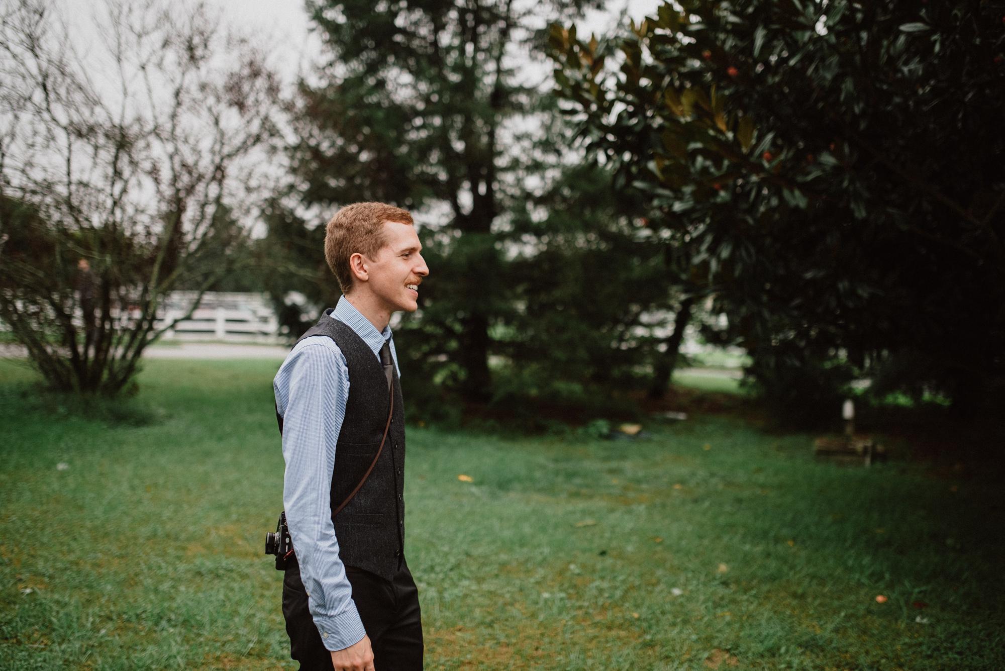 Delaware_Wedding_Photography_DSC_3272.jpg