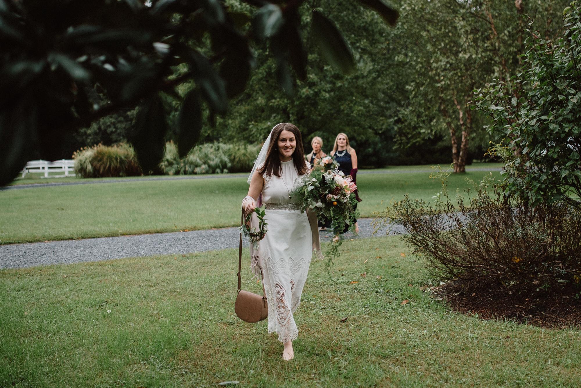 Delaware_Wedding_Photography_DSC_3270.jpg