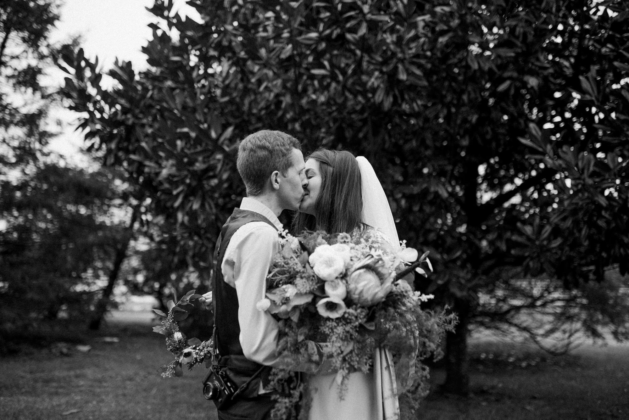 Delaware_Wedding_Photography_DSC_3279.jpg