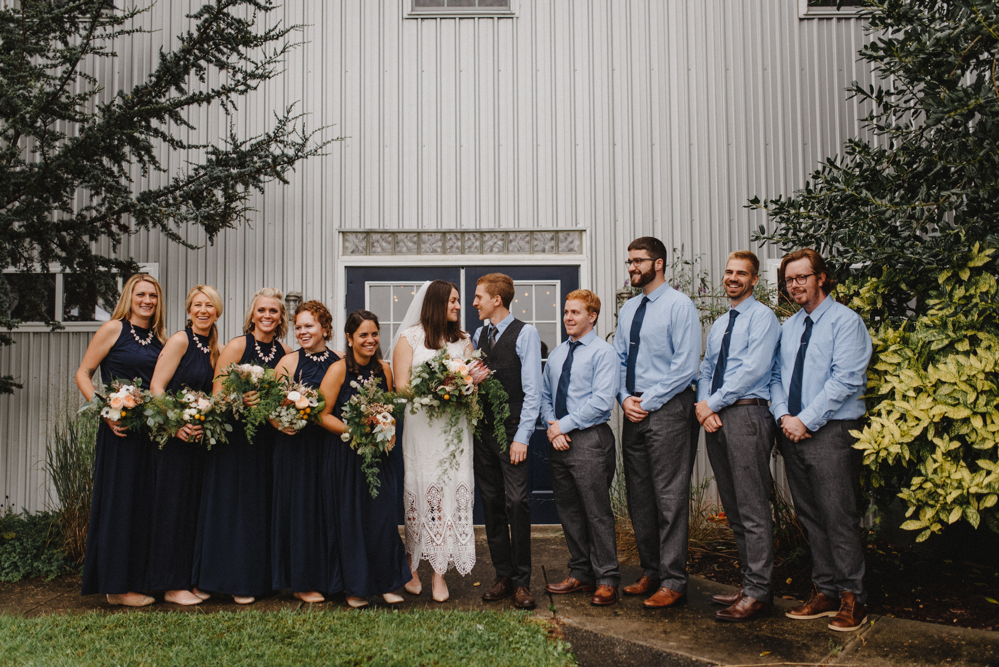 Delaware_Wedding_Photography_DSC_3321.jpg