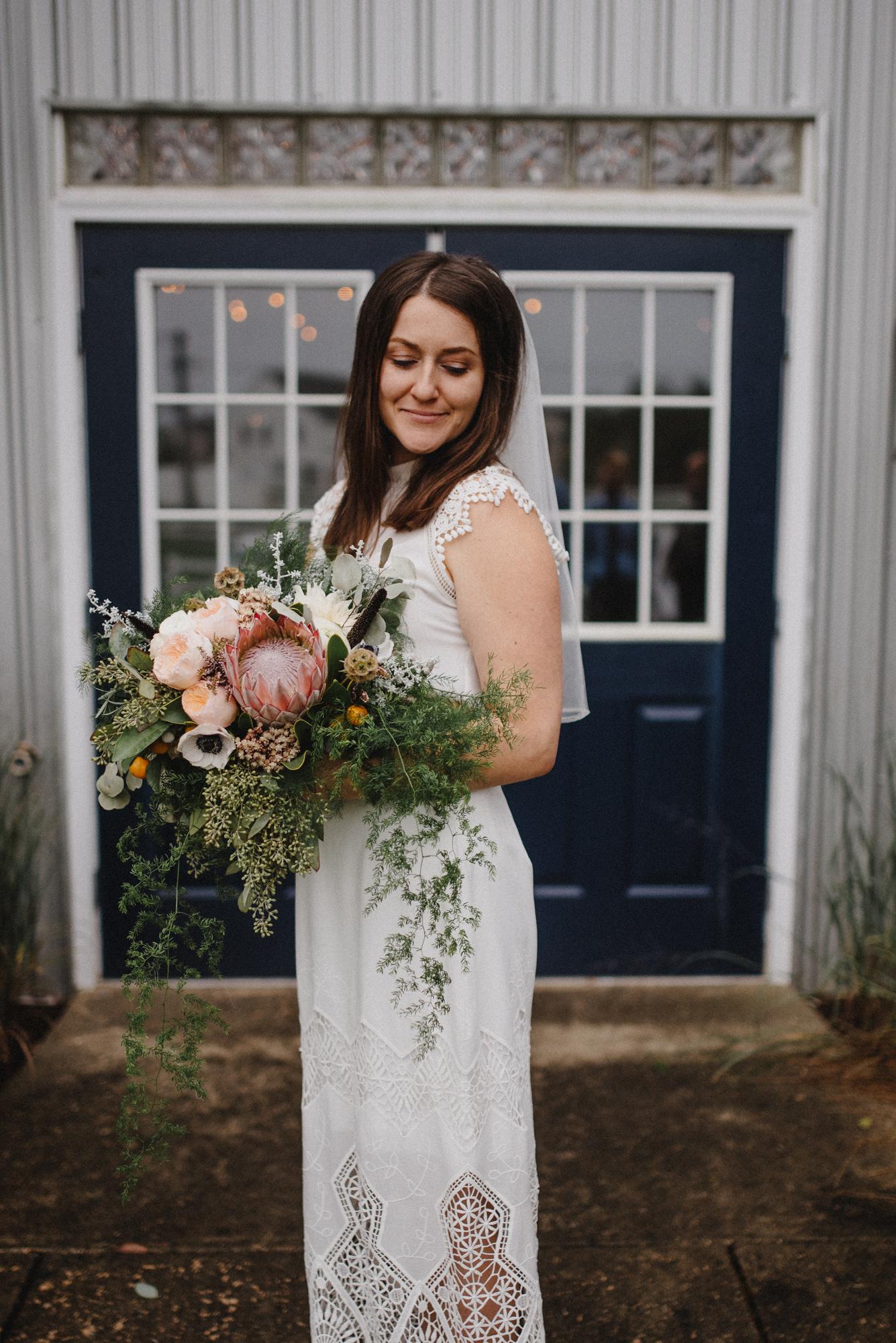 Delaware_Wedding_Photography_DSC_3383.jpg