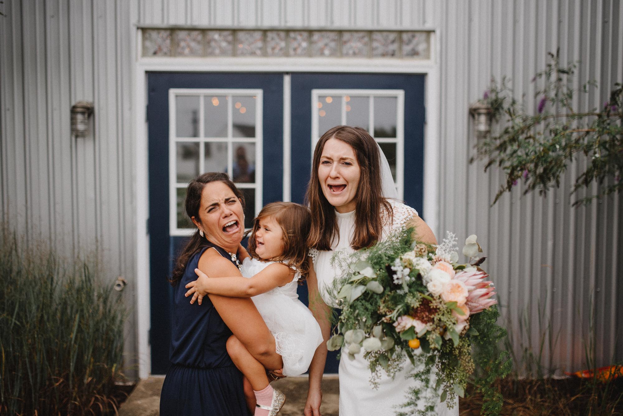 Delaware_Wedding_Photography_DSC_3391.jpg