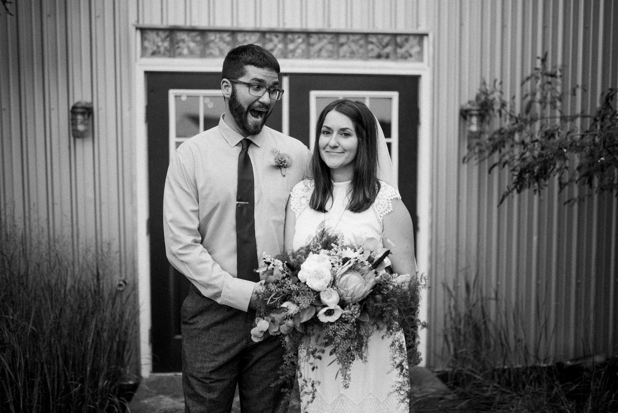 Delaware_Wedding_Photography_DSC_3439.jpg