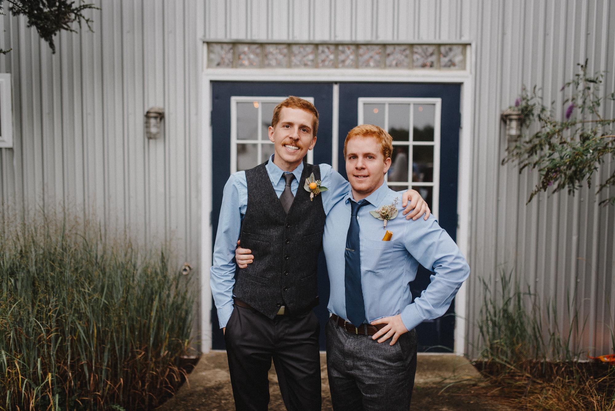 Delaware_Wedding_Photography_DSC_3474.jpg