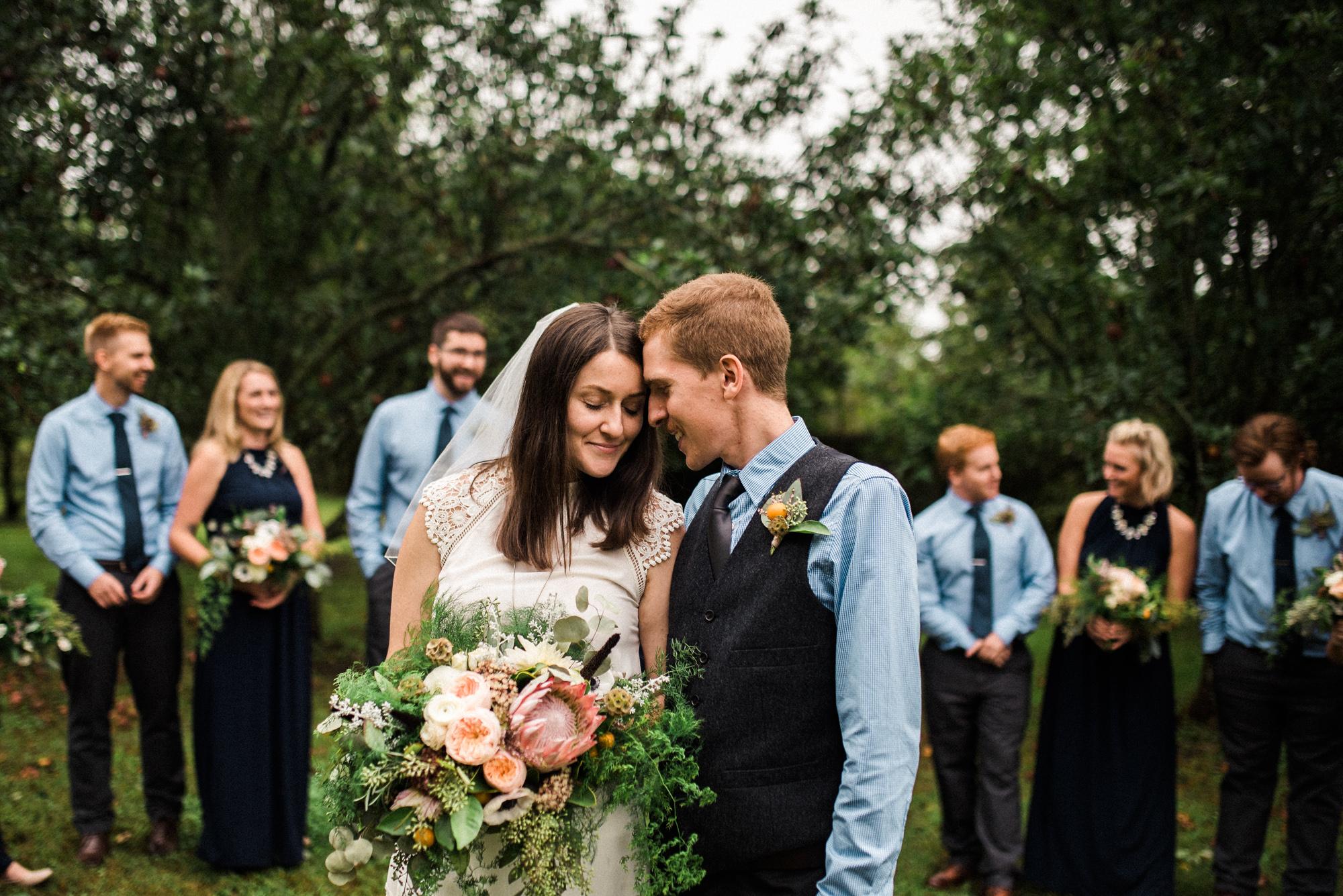 Delaware_Wedding_Photography_DSC_3616.jpg