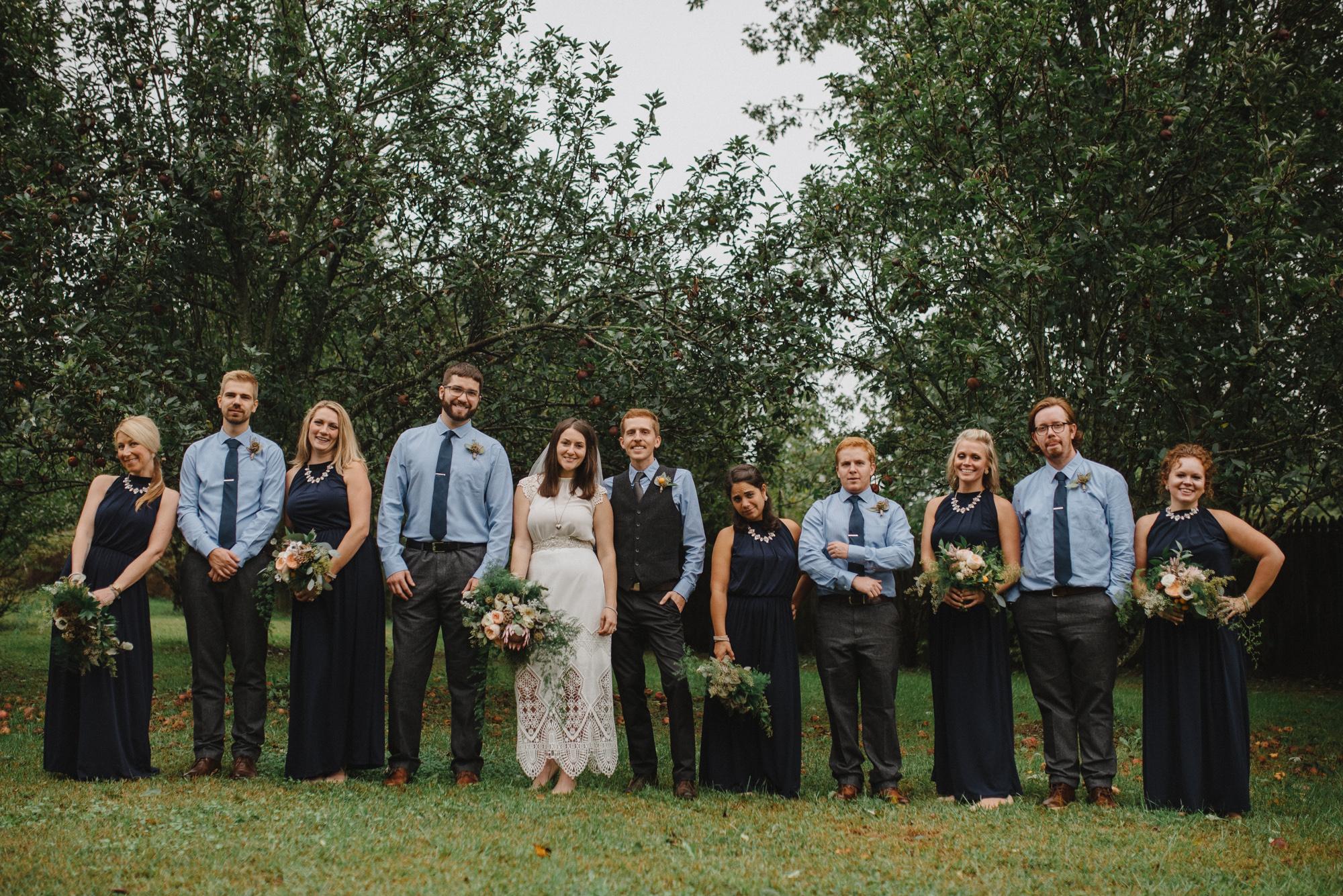 Delaware_Wedding_Photography_DSC_3585.jpg