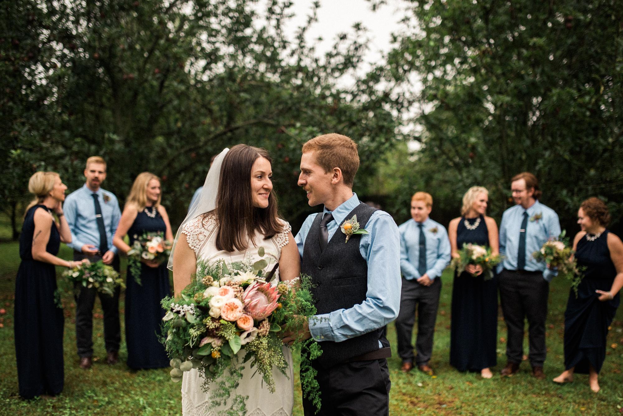 Delaware_Wedding_Photography_DSC_3622.jpg