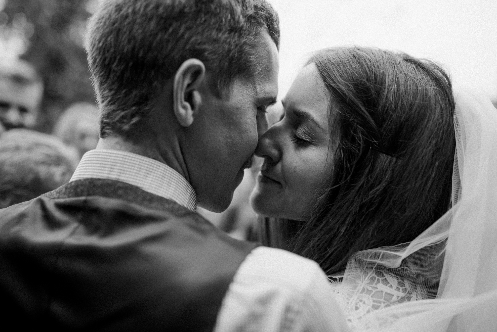 Delaware_Wedding_Photography_DSC_3649.jpg