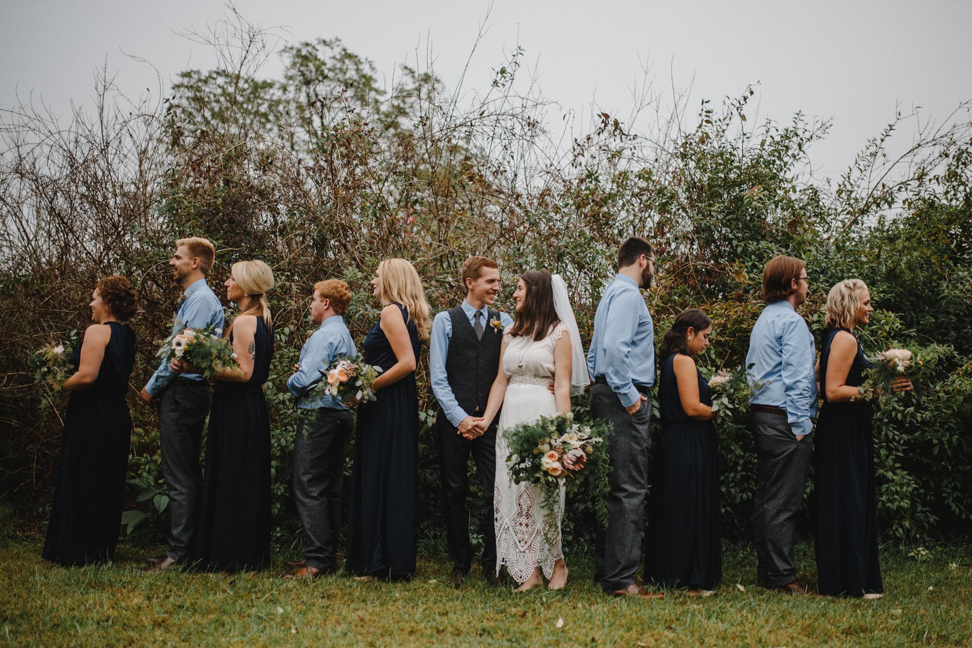 Delaware_Wedding_Photography_DSC_3675.jpg