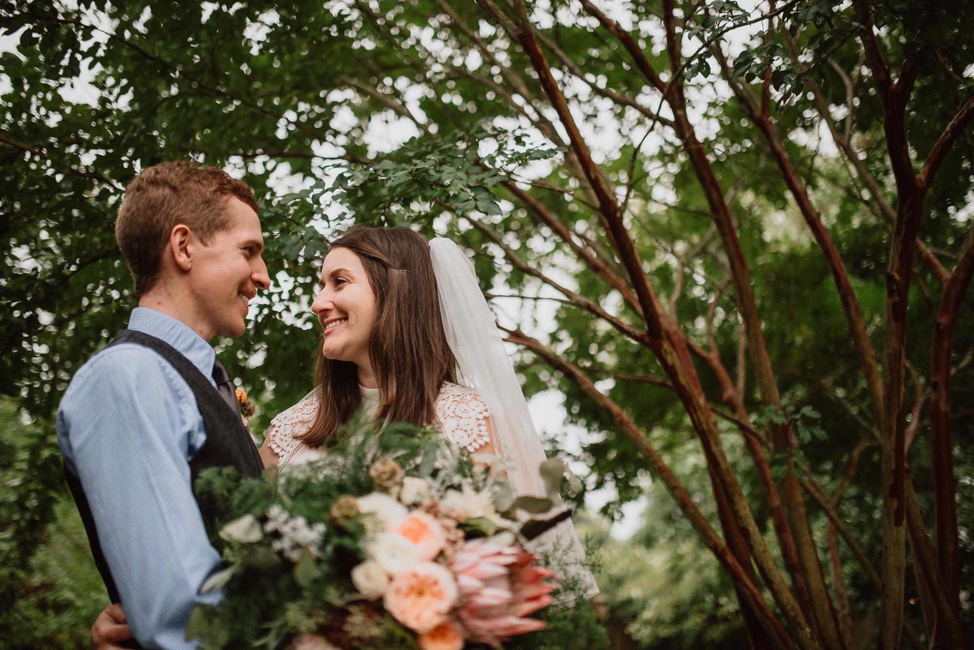 Delaware_Wedding_Photography_DSC_3768.jpg