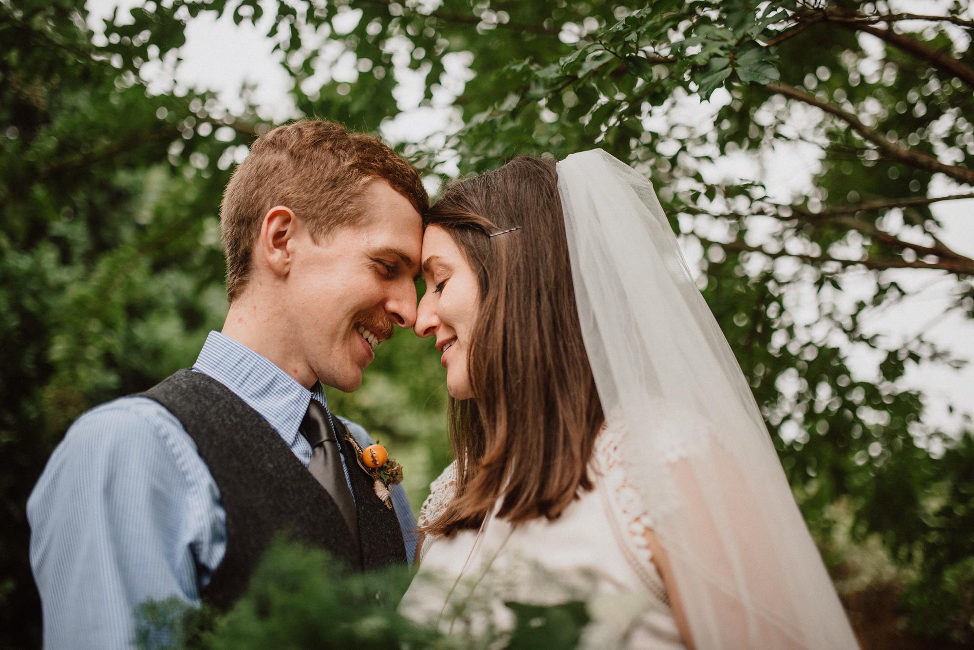Delaware_Wedding_Photography_DSC_3773.jpg