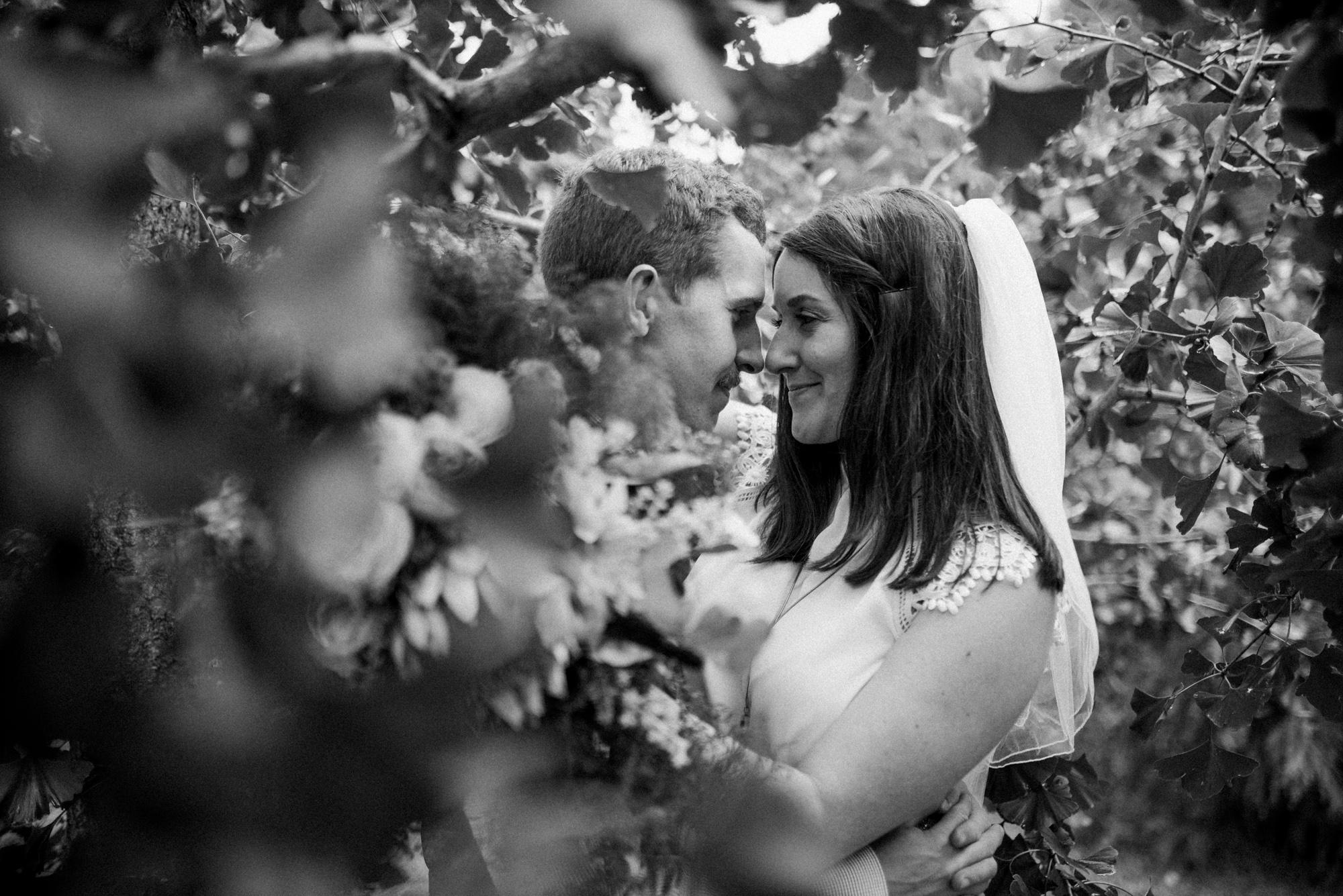 Delaware_Wedding_Photography_DSC_3800.jpg