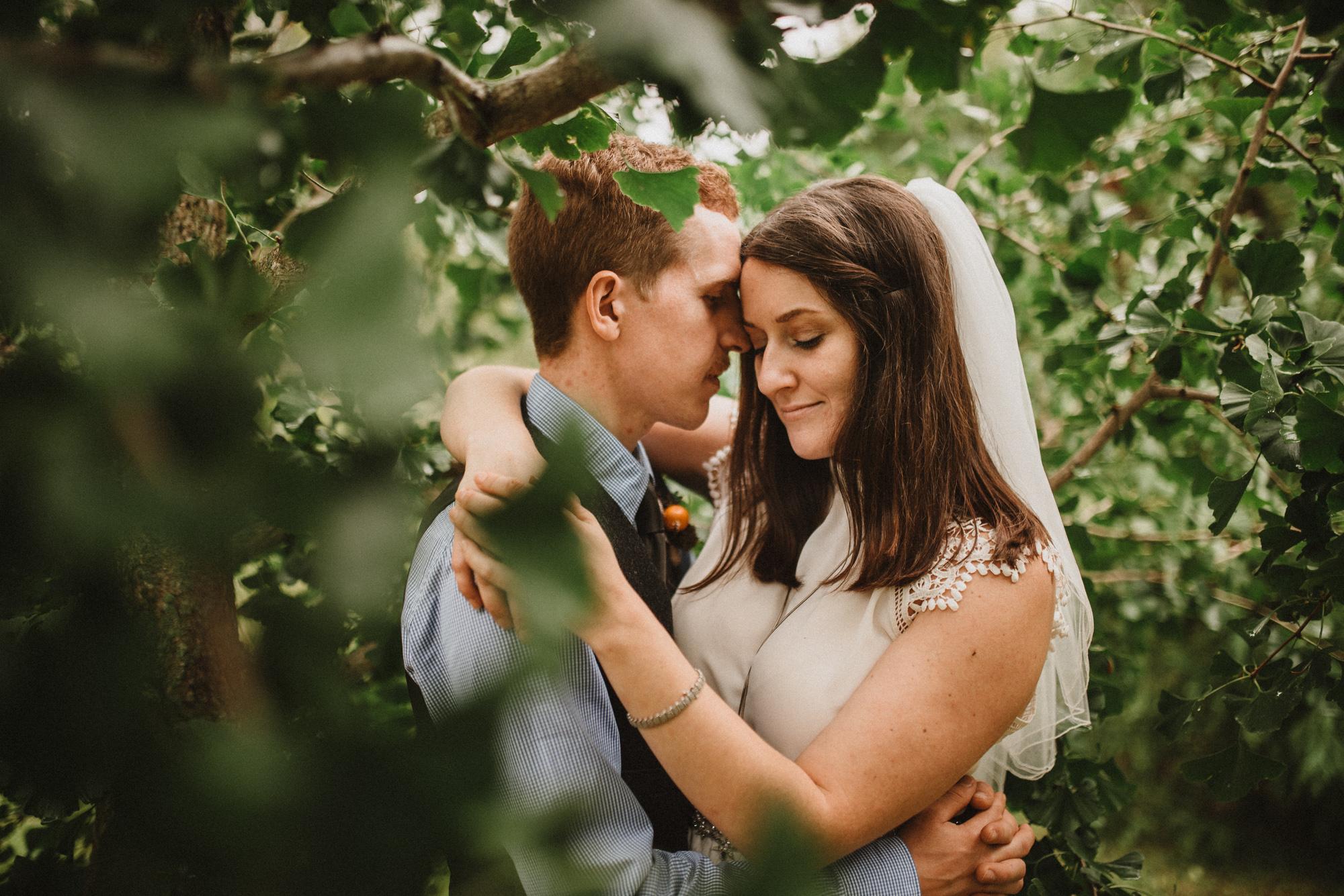 Delaware_Wedding_Photography_DSC_3807.jpg