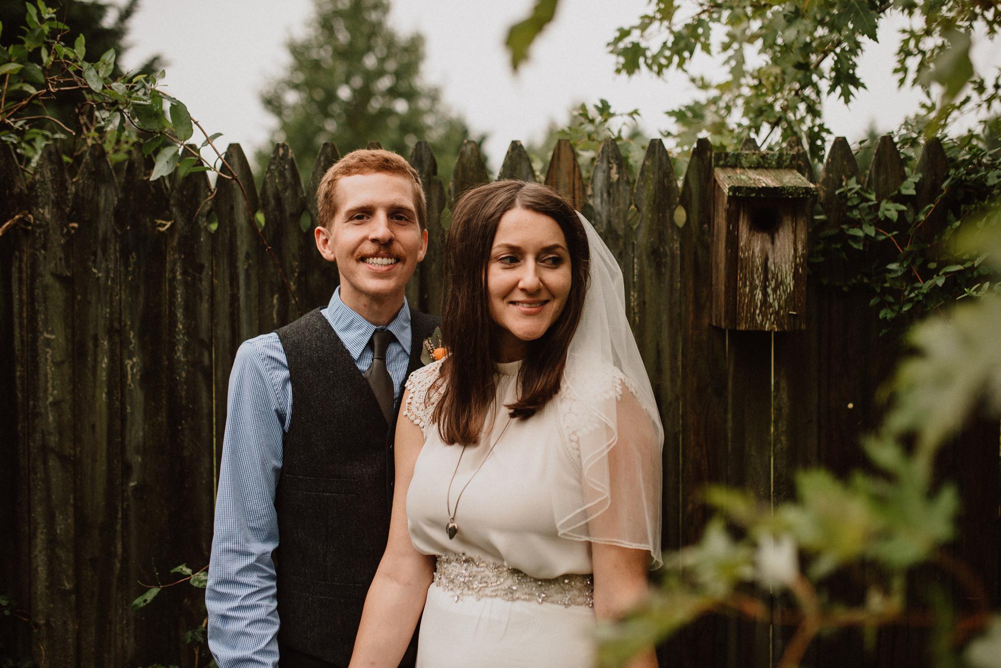 Delaware_Wedding_Photography_DSC_3854.jpg