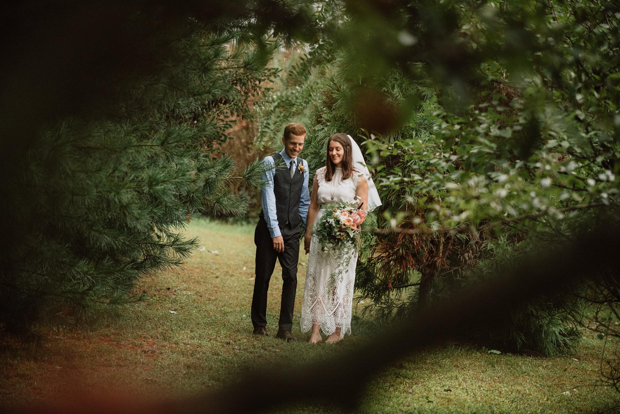 Delaware_Wedding_Photography_DSC_3871.jpg