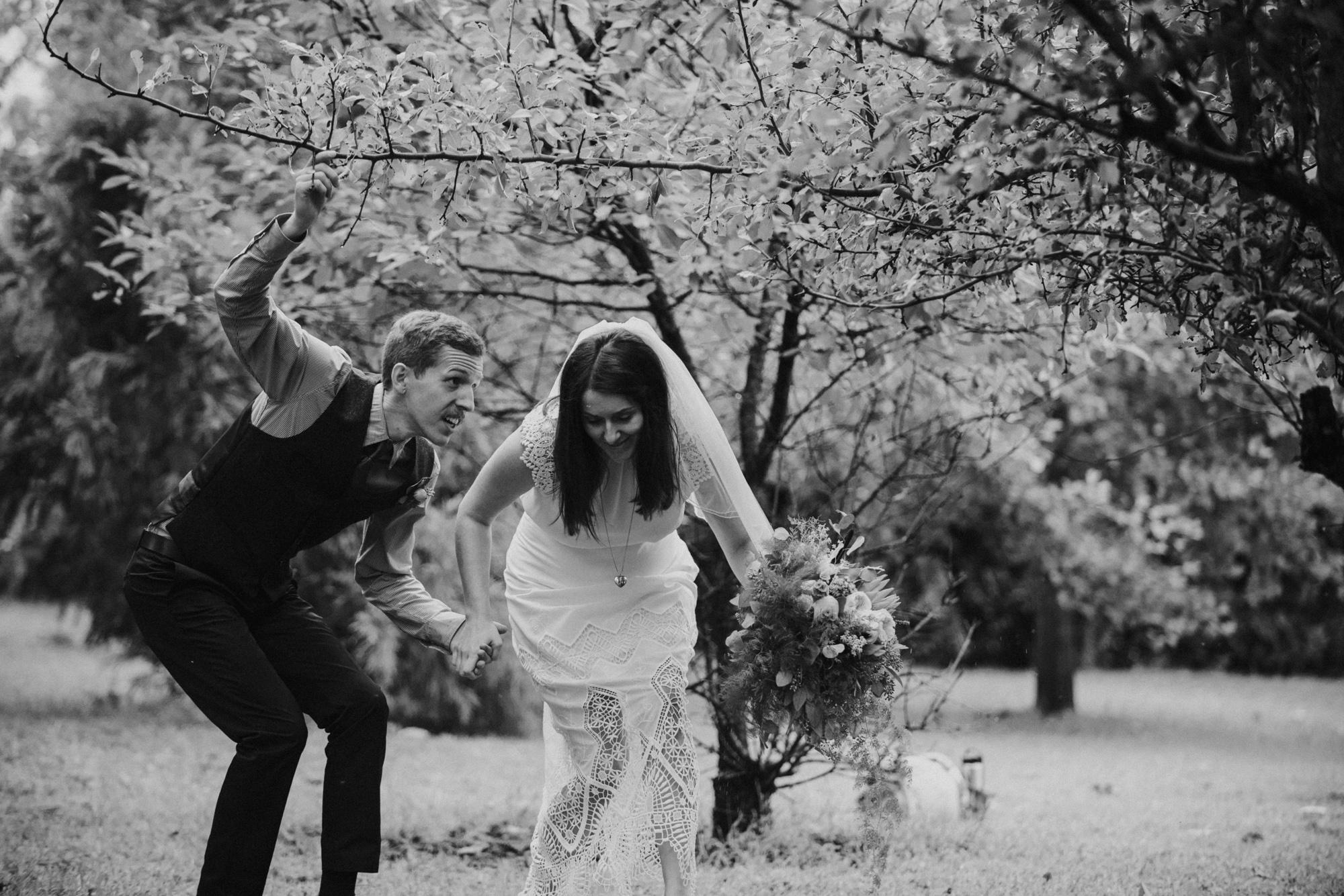 Delaware_Wedding_Photography_DSC_3884.jpg