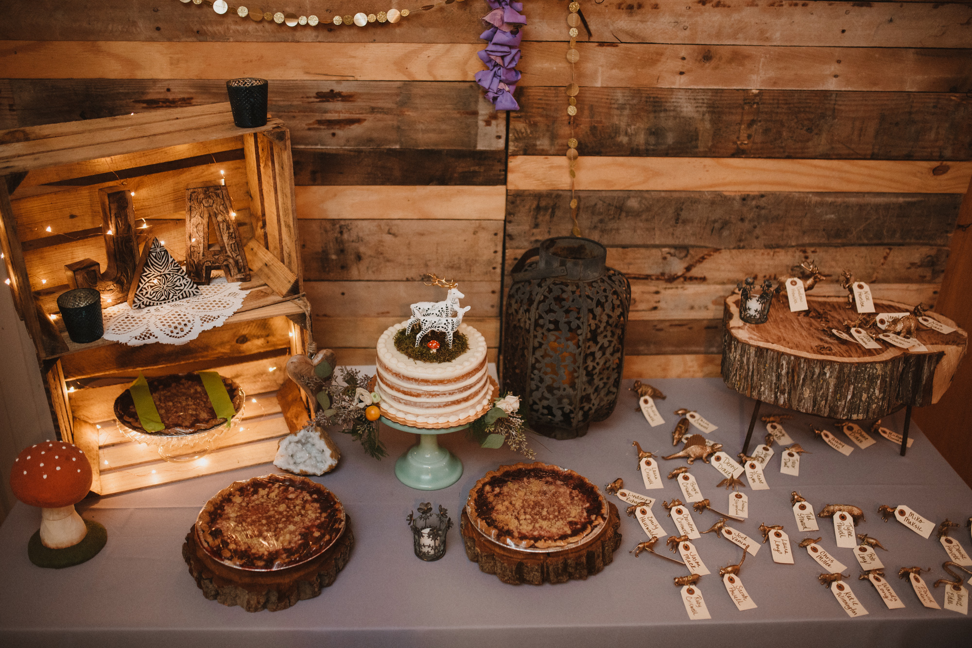 Delaware_Wedding_Photography_DSC_3931.jpg