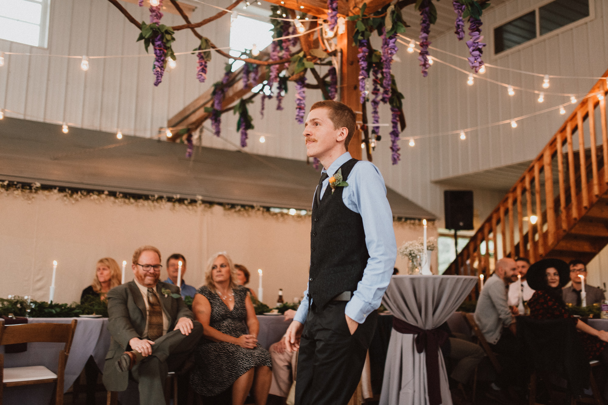 Delaware_Wedding_Photography_DSC_3969.jpg