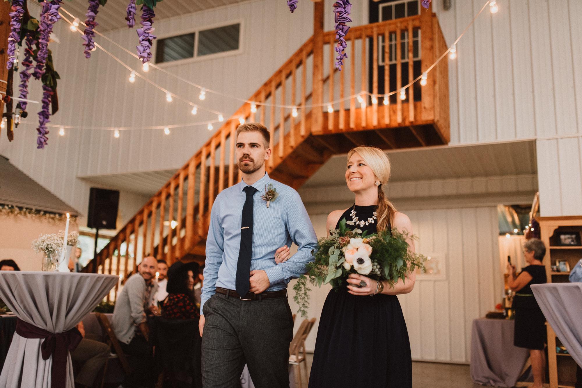 Delaware_Wedding_Photography_DSC_3978.jpg