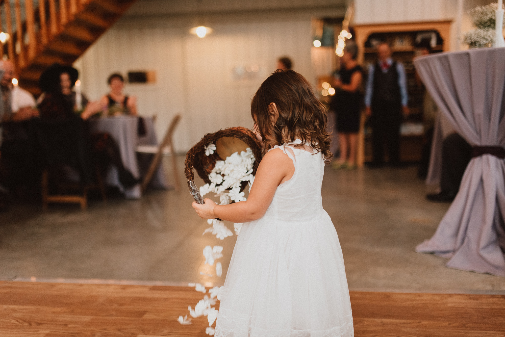 Delaware_Wedding_Photography_DSC_4003.jpg