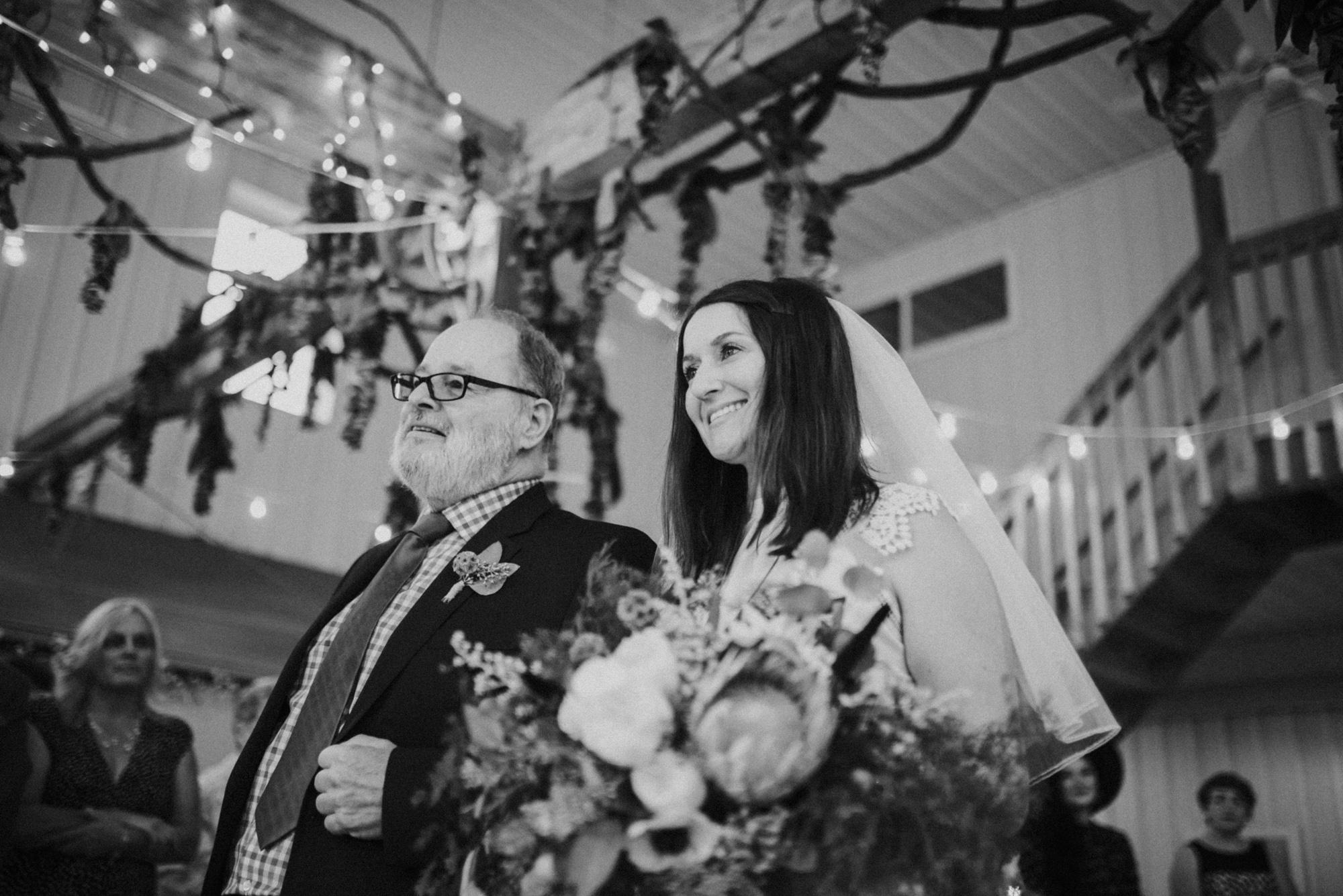 Delaware_Wedding_Photography_DSC_4018.jpg