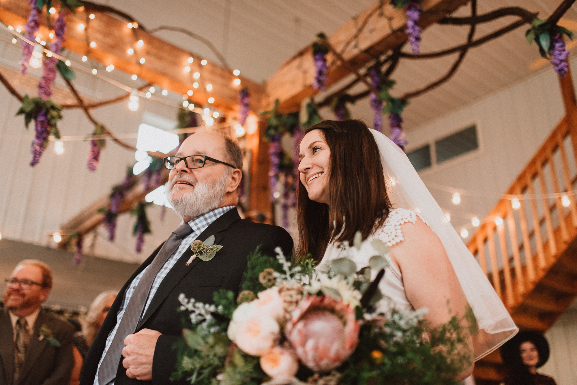 Delaware_Wedding_Photography_DSC_4019.jpg