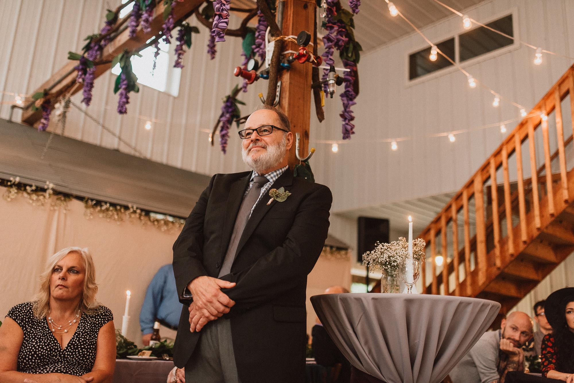 Delaware_Wedding_Photography_DSC_4090.jpg